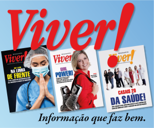 Revista-viver300x250