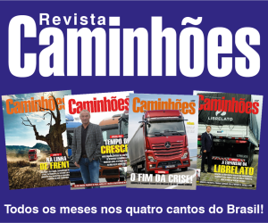 Revista-caminhoes-300x250